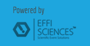 Effi Sciences